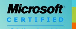 mcsa_windows_associate