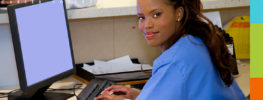 medical_office_administration