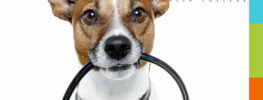 medical_office_assistant_with_veterinary_specialty