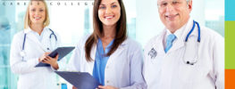 medical_practice_marketing