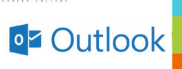 microsoft_outlook_2010