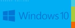 microsoft_windows_10_large