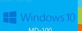 microsoft_windows_10_large_md100