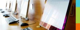 microsoft_windows_server_2008_enterprise_administration