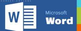 microsoft_word_2013
