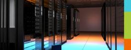 network_administrator (1)