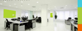 office_administration_assistant