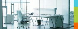 office_procedures