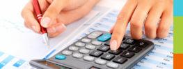 payroll_compliance_legislation