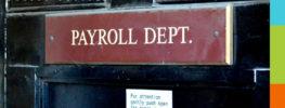 payroll_specialist