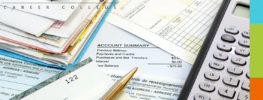 sage_50_premium_accounting_2013