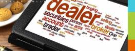 sales_associate