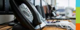 telephone_communication_skills