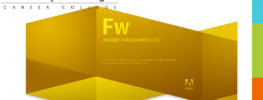 web_graphics_using_fireworks