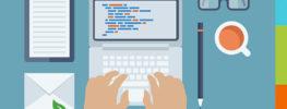 wordpress_development