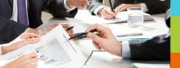 workplace_success_intrapreneurship